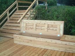 Garden Storage Bench Wooden Build Your Own Shoe Storage Bench Wooden Storage Bench Plans