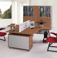 Office Desk Accessories Ideas Office Desk Office Table Design Ideas Wood Desk Designs Office