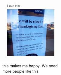 25 best memes about thanksgiving day thanksgiving day memes
