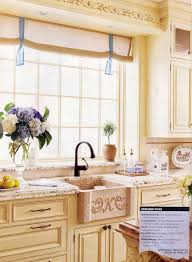 bhg kitchen design better homes and gardens beautiful kitchens summer 2010 u2013 stone