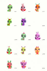 275 best lps list pro images on pinterest littlest pet shops