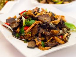 cuisine spicy a song of spice and the deal with hunan cuisine serious