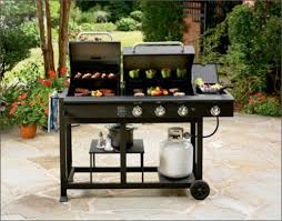 Backyard Grill Gas Grill by Summers Mean Backyard Grilling Safely Cowart Insurance Agency