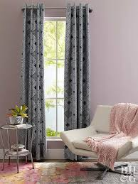 How To Calculate Curtain Yardage How To Sew Curtain Panels
