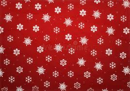 christmas wrapping paper designs christmas wrapping paper stock illustration illustration of
