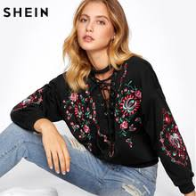 compare prices on v sweatshirt online shopping buy low price v