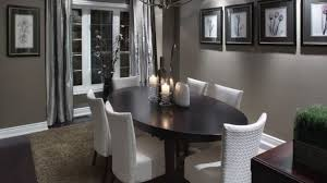 dining room idea gorgeous best 25 dining rooms ideas on dinning room at