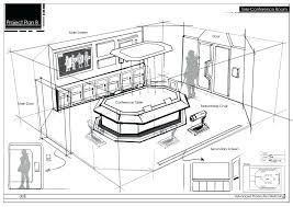 design a laundry room layout laundry room layout plans large size of hotel floor plan dashing