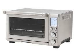 breville smart oven pro with light reviews breville smart oven pro bov845bss toaster