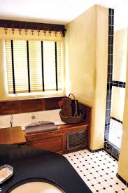Whirlpool Shower Bath Suites 39 Best Guest Suites Beautiful Sedona Az Accommodations Images