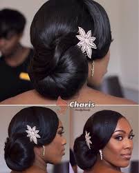 pondo hairstyles for black american 136 best hairstyles images on pinterest african hairstyles cute