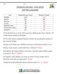 thanksgiving worksheets for 2nd grade 2nd grade math word problems