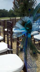 peacock wedding theme peacock wedding theme i do weddings