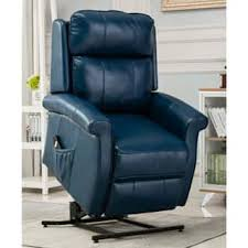lift chairs recliner chairs u0026 rocking recliners for less
