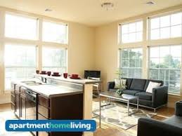 3 Bedroom Apartments In Springfield Mo Springfield Apartments For Rent With Hi Speed Internet Wi Fi