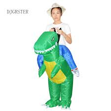 Riding Costumes Halloween Cheap Suit Inflatable Riding Aliexpress Alibaba