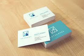 Home Graphic Design Business Swislocki
