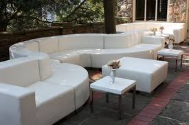 party furniture rental all occasions party rental marbella event furniture and decor rental