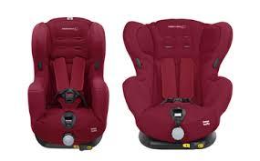 siège iseos bébé confort siège auto iséos isofix groupe 1 bébé confort petit léo