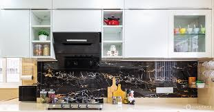 how should cabinets be 5 things you should never store in overhead cabinets