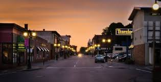 best small towns in america michigan tech named one of the best small town colleges in america