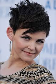 edgy hairstyles round faces short edgy hairstyles for round face new hairstyles haircuts
