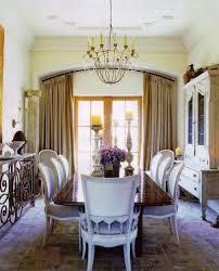 interior interior captivating italian mediterranean interior