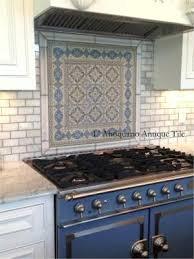 tile medallions for kitchen backsplash tile medallions for backsplash range medallion kitchen nsty