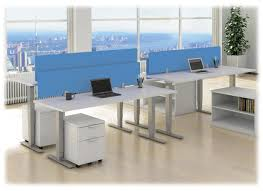 standing desk accessories standing desk chair mat lcd arm desk