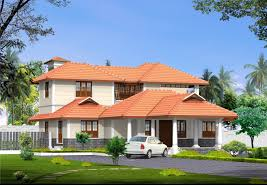 Home Design Free Download Full Version by Collection Free 3d Home Design Software Download Full Version