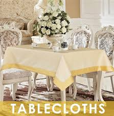 Dining Room Linens Discount Party U0026 Reception Supply Wholesale Table Linens