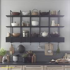 cuisine avec etagere etagere murale cuisine inox ikea etagere cuisine inox design