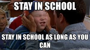Billy Madison Meme - billy madison meme