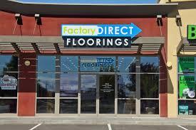 flooring store kennewick factory direct floorings
