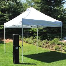 Instant Shade Awning Best 25 Instant Canopy Ideas On Pinterest How Tall Is Jojo