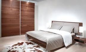 couleur papier peint chambre couleur papier peint chambre tete de lit papier peint chambre avec