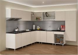 Kitchen Design Philippines Price