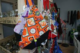 spirit halloween gig harbor yarn archives page 3 of 7 america u0027s knitting