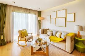 decorate your home on a budget furnish decorate your home on a budget lawrence mortgage blog