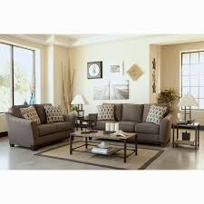 ashley furniture sale bedroom sets 9 home decoration