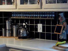 under cabinet spice rack diy under cabinet spice rack storage ideas pinterest cabinet
