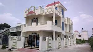 New Kothi Design In Punjab