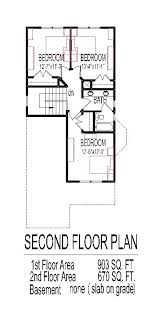 simple 1 story house plans simple tiny house floor plans with 3 bedroom 2 story affordable