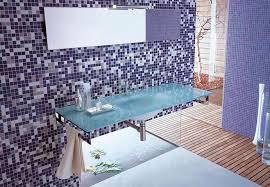 Bathroom Floor Mosaic Tile - indoor mosaic tile bathroom floor ceramic appiani mix