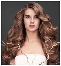 less damaging hair colors hair color inspiration and formulation acorn brown goldwell
