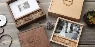 4x6 Photo Box Modern Album Designs Custom Wedding Album Designs Wedding