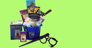 pre made easter baskets 39 pre made easter baskets that don t cost a fortune kid approved