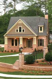 craftsman home plans mountain craftsman style house plans bungalow home corglife