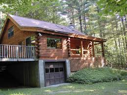 simple log cabin designs plans three dimensions lab