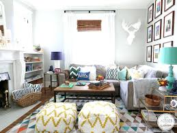 Target Living Room Chairs Amazing Target Living Room Furniture Remarkable Target Living Room